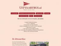 uitvaartbus.com