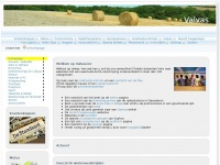 Valvas :: Homepage