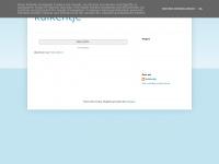 kuikentje.blogspot.com