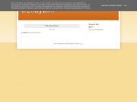 Trendykim.blogspot.com - trendykim