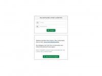 mijnplanonline.nl