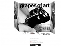 grapes of art is ilse derden and arnout camerlinckx and iderden and arnaud camerlinckx
