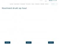 houtmeid.nl