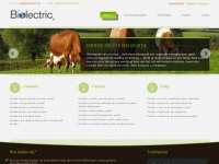 Home | Biolectric