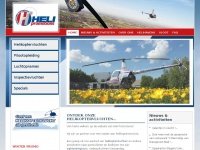 helipromotions.be