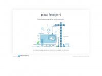 pizza-feestje.nl