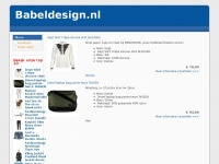 babeldesign.nl
