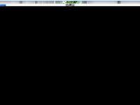 AG VESPA   Vastgoed en stadsprojecten voor Antwerpen