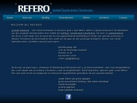 refero.nl
