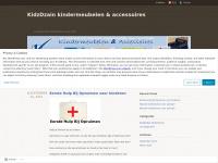 kidzdzain.wordpress.com