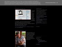 everbeek-brakel.blogspot.com