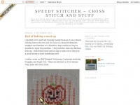 speedystitcher.blogspot.com