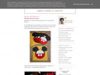alacartecardscrafts.blogspot.com