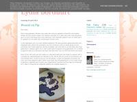 lydia835.blogspot.com