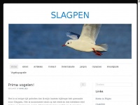 slagpen.wordpress.com
