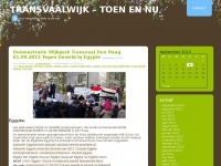 transvaalwijk.wordpress.com