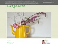 twofrckls.blogspot.com