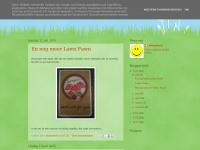 silsknutsels.blogspot.com