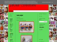 hesterscreaties.blogspot.com