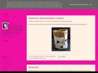 anne-en-daan.blogspot.com