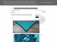 yodorien.blogspot.com