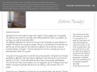 echtensparadijs.blogspot.com