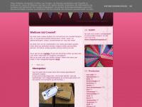 creaief.blogspot.com