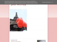 justwendy-justwendy.blogspot.com