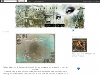 previoustimes.blogspot.com