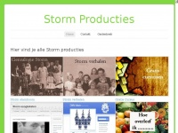stormproducties.wordpress.com