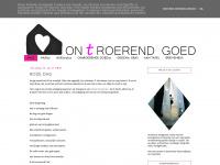 ontroerendgoed-liesbeth.blogspot.com
