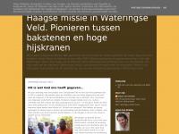 pioniereninwateringseveld.blogspot.com