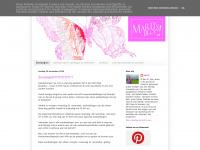 kaartentaart.blogspot.com
