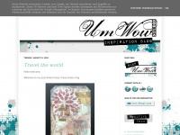 Umwowstudio.blogspot.com - UmWowStudio