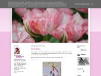 stasjesblog.blogspot.com