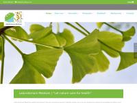 lab-medisan.com