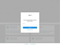 opinie-plaza.nl