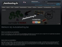 Autodetailing.be