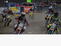 motocross-nieuwvennep.nl