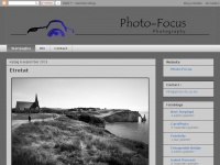 photo-focus.blogspot.com