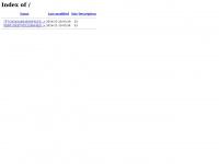 Griekserecepten.net