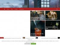 Seriousrequest-leeuwarden.nl - 3FM Serious Request 2013 in Leeuwarden | Glazen Huis