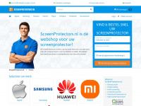 screenprotectors.nl