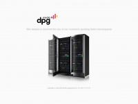 MagStore | Zoveel meer dan magazines