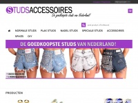 studsaccessoires.nl