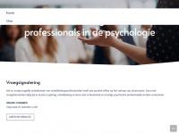 11congressen.nl