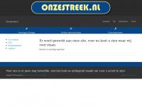 onzestreek.nl