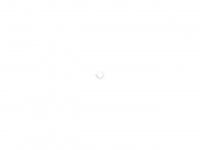 garagepolis.nl