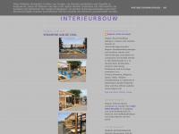 majeurinterieurbouw.blogspot.com