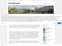 heuvelmans52.wordpress.com